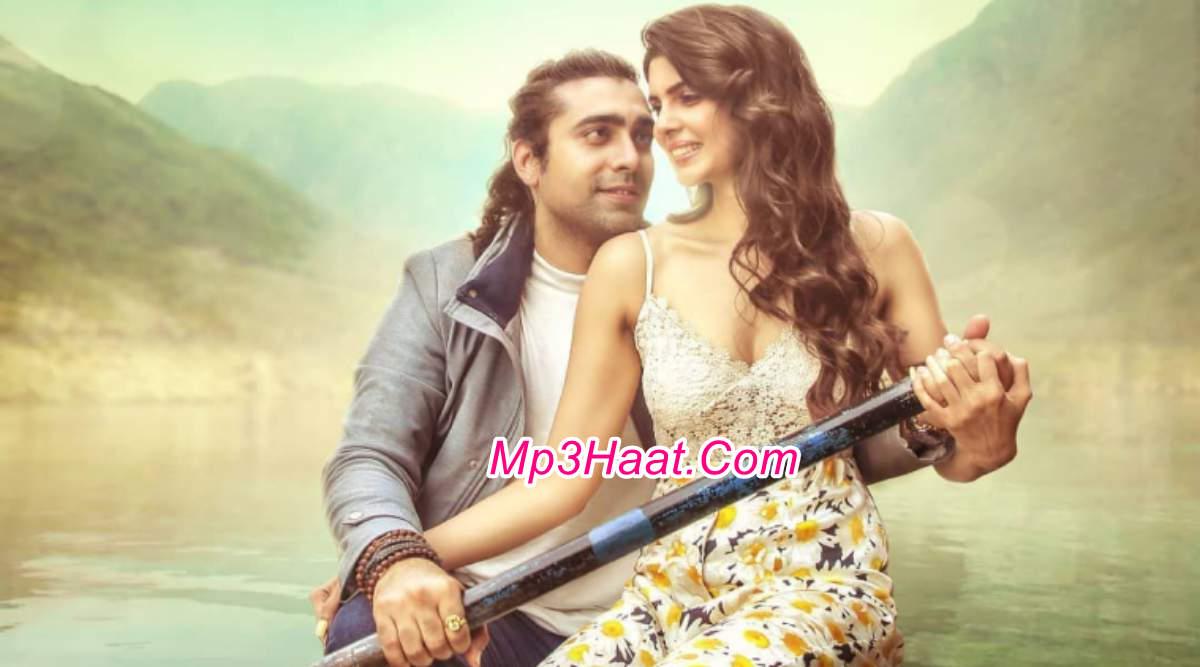 Meri Aashiqui Hinde Mp3 Download By Jubin Nautiyal