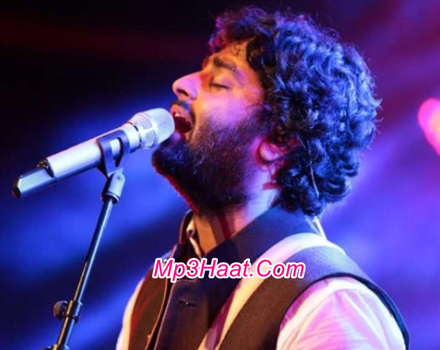 Yaad Hai Na By Arijit Singh Hit Mp3