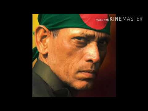 Bangladesh By Azam Khan full mp3 Song Download